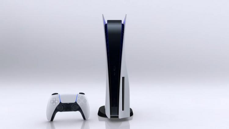 PlayStation 5 разойдётся 200-миллионнымтиражом за время своего существования. Почти вдвое лучше PS4