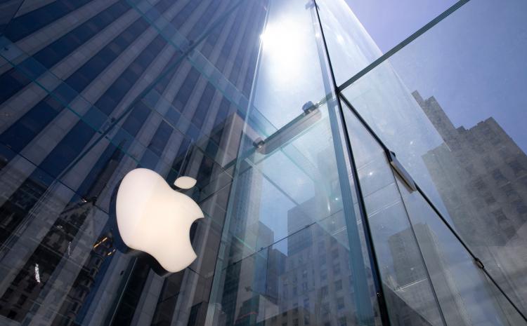 Apple запустила в России расширенную платную гарантию AppleCare+ по цене до 30 тыс. рублей