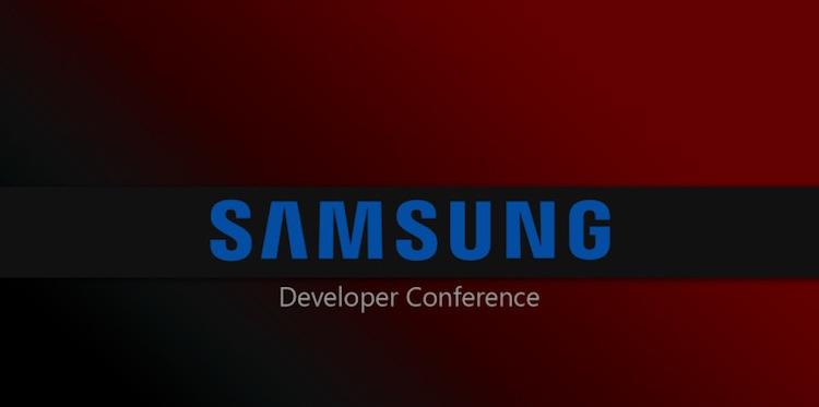 Samsung отменила конференцию для разработчиков. Официально — из-заCOVID-19, но скорее всего ей просто нечего показать