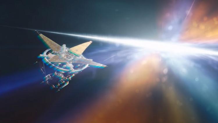 Слухи: Sony не успела договориться с Bethesda о временной эксклюзивности Starfield