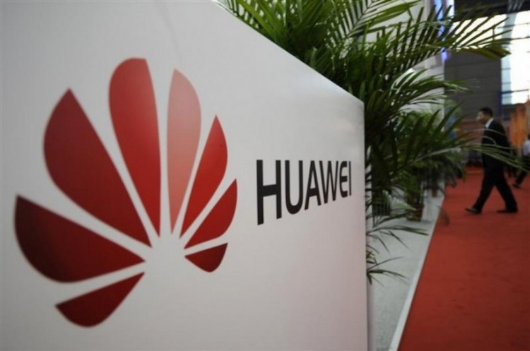 Huawei под санкциями освоит новые направления: стационарные ПК и мониторы
