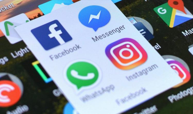 """Facebook может покинуть Европу из-за требования прекратить передачу данных в США"""""""