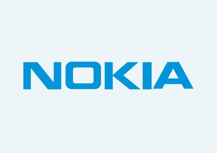 Представлены беспроводные наушники Nokia Power Earbuds Lite и портативная колонка Portable Wireless Speaker