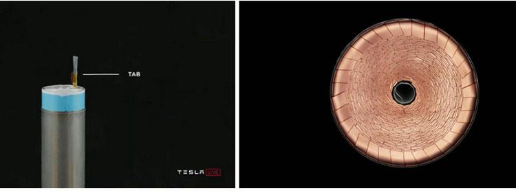 Новый элемент использует новый теплорассеивающий вкладыш (на фото справа)