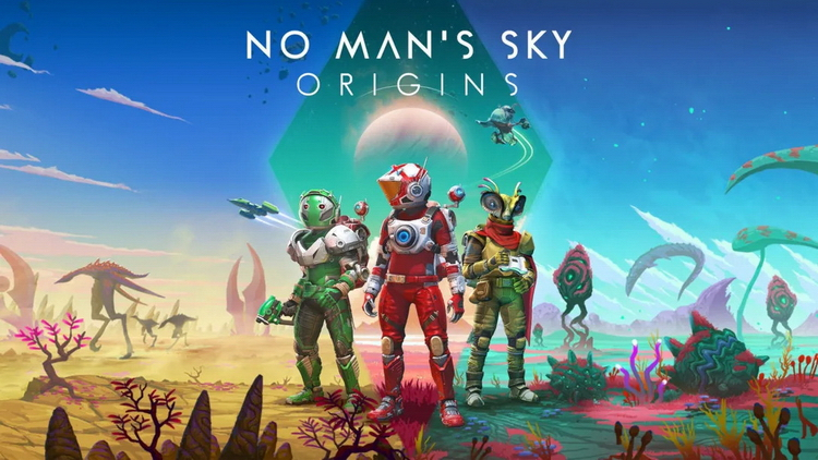 NMS-Origins_1.jpg