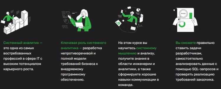 Работа в IT с зарплатой 150 000 рублей: что представляет из себя профессия системного аналитика и как им стать