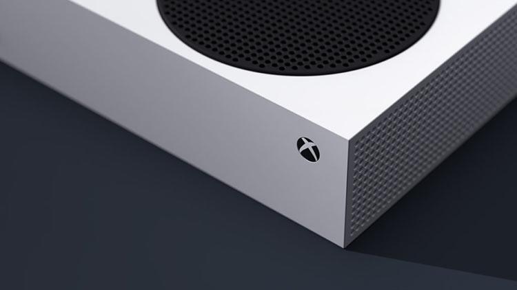 Microsoft уже снизила цену на Xbox Series S в Японии, чтобы провал Xbox One не повторился