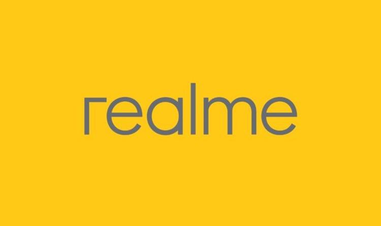 Realme представит сразу девять новых продуктов в начале октября. Почти все— не смартфоны