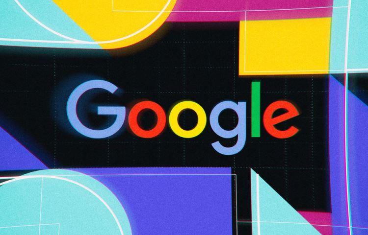 Google потребует, чтобы покупки в Android-приложениях проводились через её систему с оплатой комиссии