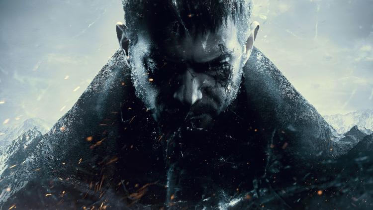Netflix анонсировала экранизацию Resident Evil: Infinite Darkness, а потом... передумала