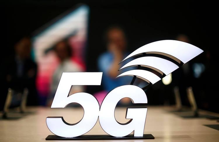 """Затраты на создание 5G-сетей в России окупятся минимум через 20 лет"""""""