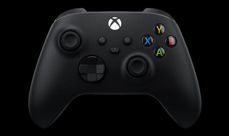 Первые впечатления от Xbox Series X: очень быстрая загрузка, тишина, только 800 Гбайт под игры и прочее