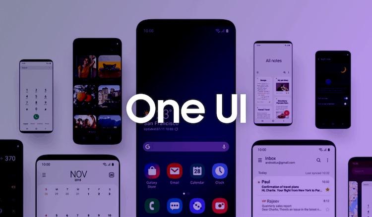 """Samsung подтвердила: скоро для пользователей Galaxy S20 выйдет бета-версия оболочки One UI 3.0"""""""