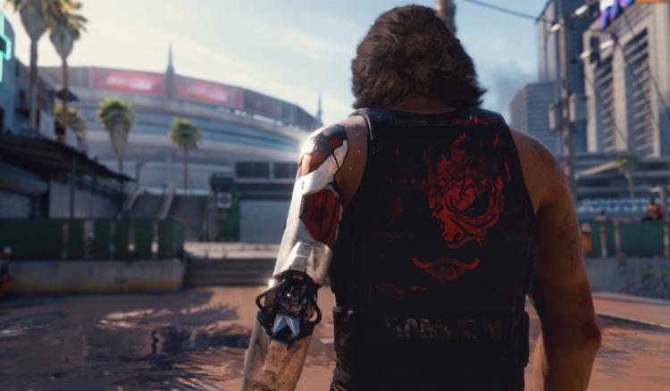 CD Projekt RED обязала сотрудников работать сверхурочно до релиза Cyberpunk 2077