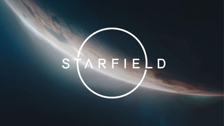 Слухи: в Сети опубликовали ещё один скриншот и раскрыли сроки выхода Starfield
