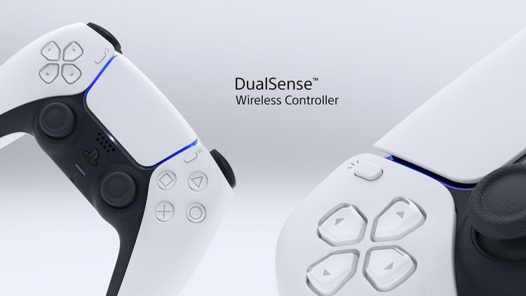 В PS Store нашлись новые подробности о PS5: ограничения обратной совместимости, возможность делиться играми и прочее