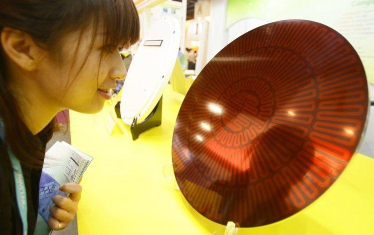 Источник изображения: Focus Taiwan