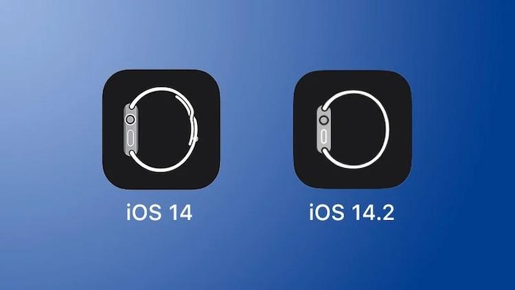 Apple выпустила вторые публичные бета-версии iOS и iPad OS 14.2 с новыми функциями
