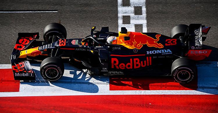 """Honda покинет «Формулу 1», чтобы сосредоточиться на электрокарах и топливных элементах"""""""