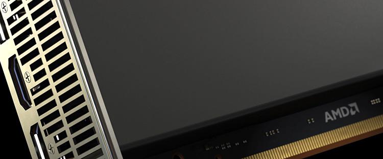 """AMD свернула выпуск видеокарт Radeon RX 5700-й серии, но продолжает производить старые Radeon RX 500"""""""