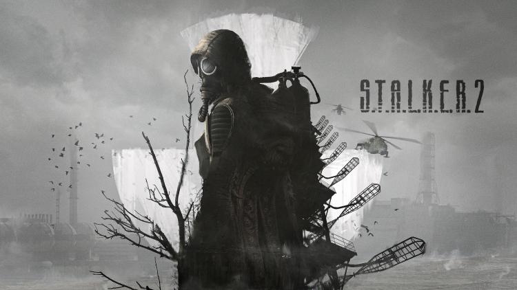 """S.T.A.L.K.E.R. 2: подозрительный скриншот и намёки на связь с Call of Pripyat"""""""