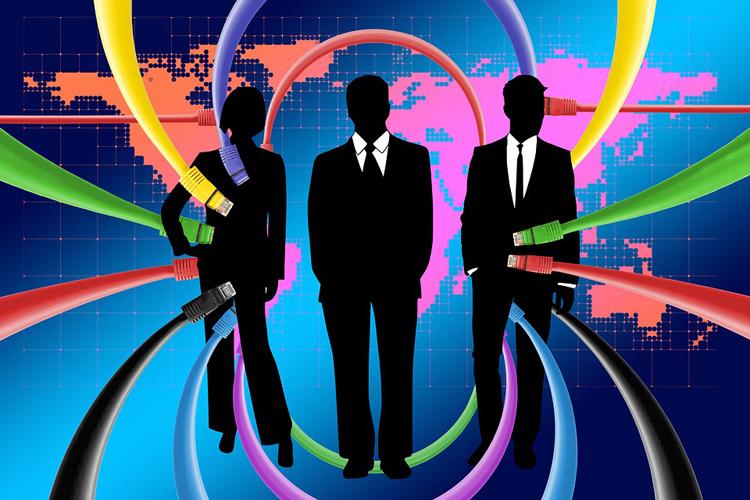 Пандемия привела к взрывному росту рынка средств унифицированных коммуникаций и совместной работы