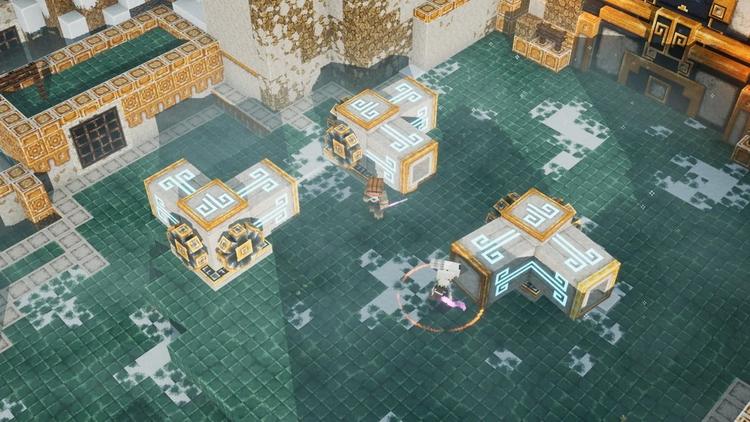 minecraft-dungeons-dlc-howling-peaks_1.j