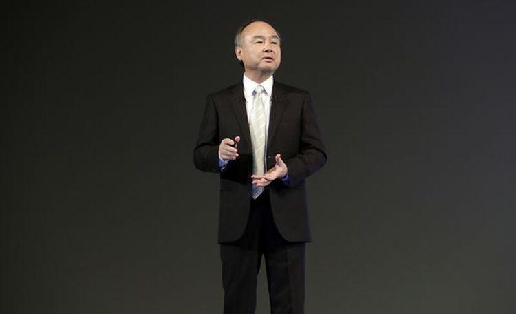 Источник изображения: Bloomberg