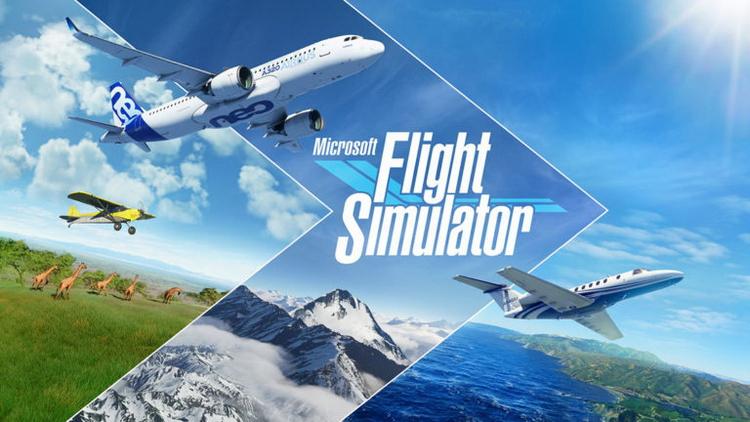 Источник изображения: news.microsoft.com