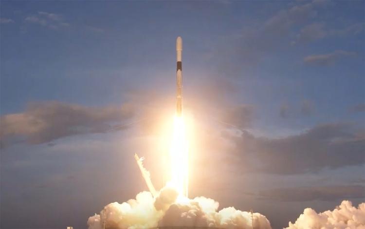Фотографии Space.com