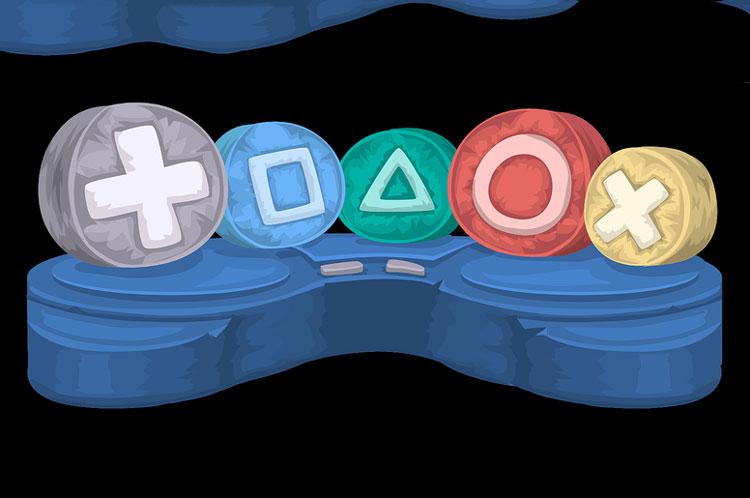 PlayStation снова побеждает в консольных войнах: люди больше интересуются PS5, чем Xbox Series X