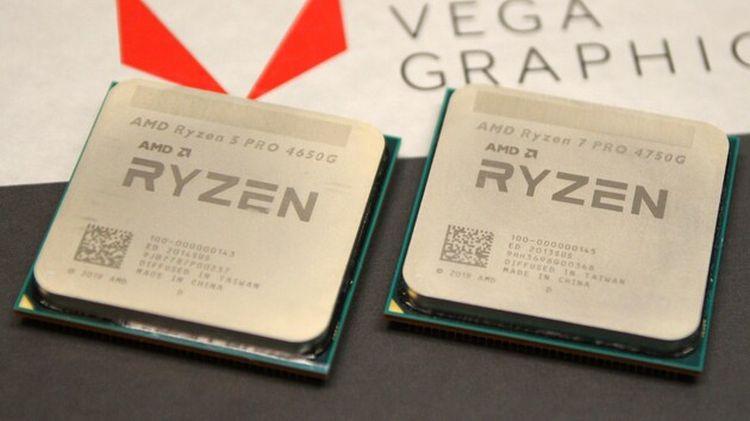 """AMD расширит совместимость Ryzen 4000 с материнскими платами после анонса Ryzen 5000"""""""