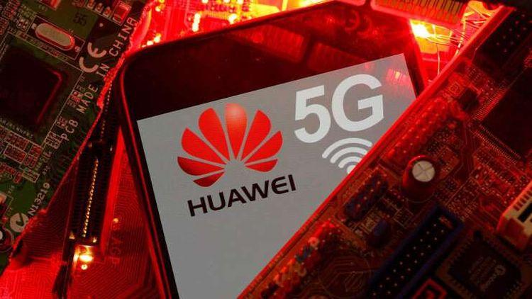 """Великобритания хочет быстрее избавиться от оборудования Huawei, поскольку парламент увидел в нём «руку компартии Китая»"""""""