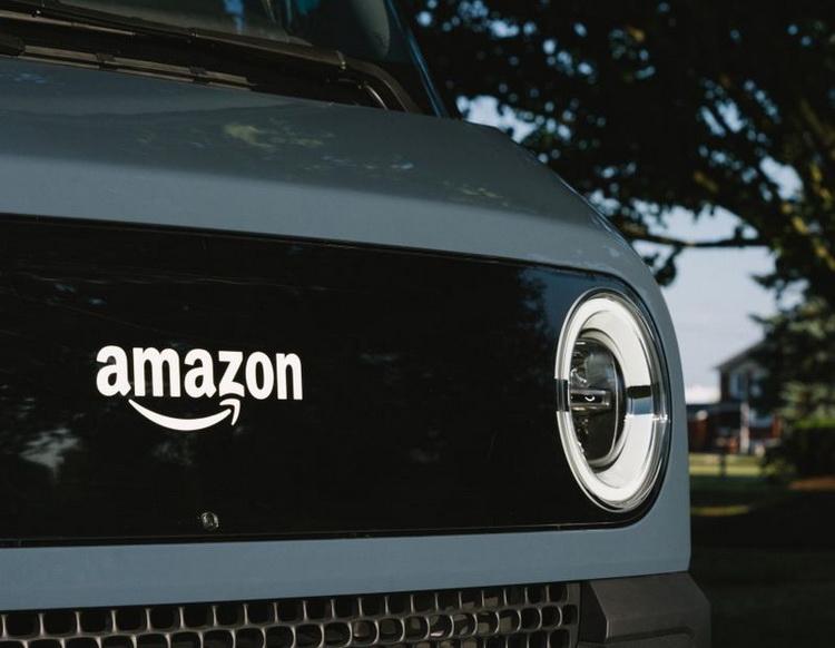 Источник изображений: Amazon