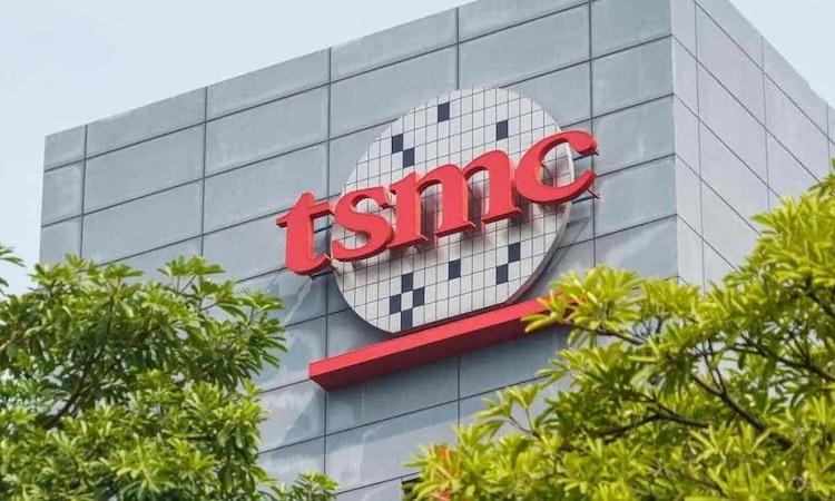 """США разрешили TSMC производить процессоры для Huawei, но с жёсткими ограничениями"""""""