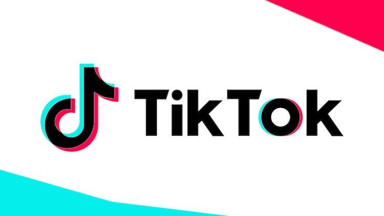 TikTok заблокировали за «аморальный и непристойный» контент в Пакистане