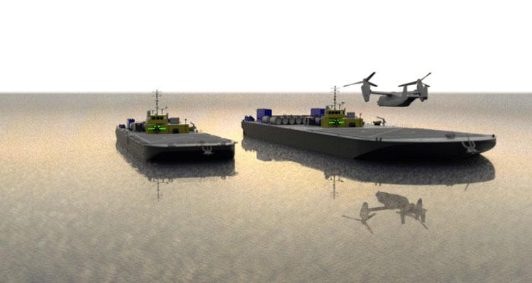 Источник изображения: Sea Machines