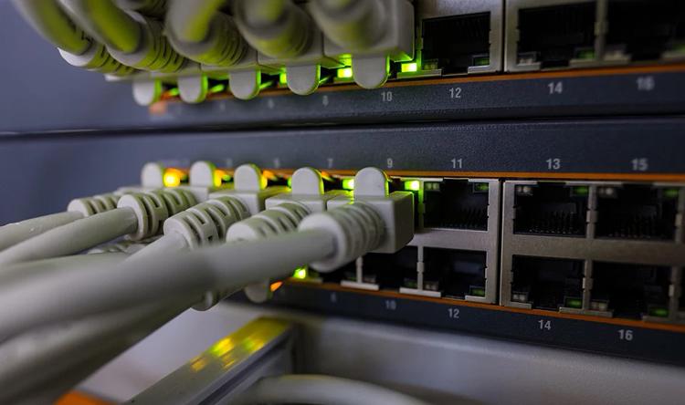 """Доступ в интернет получили 40 тыс. социально значимых объектов в России"""""""