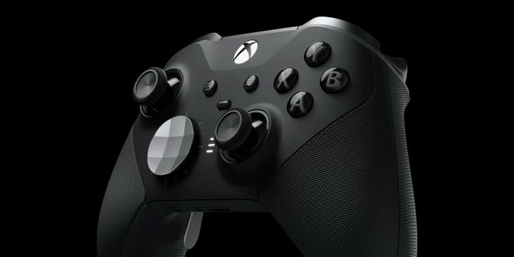 За проблемы с геймпадами Xbox Elite компании Microsoft придётся отвечать в суде
