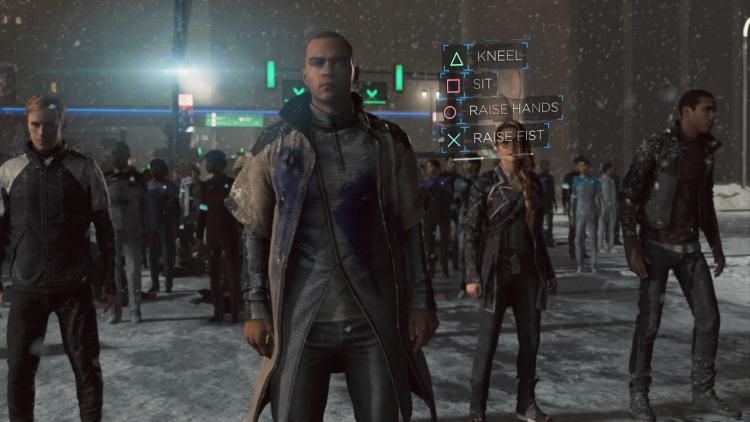 Xbox Series S сбивает разработчиков с толку:создатель Detroit: Become Human и Heavy Rain раскритиковал дешёвую консоль Microsoft