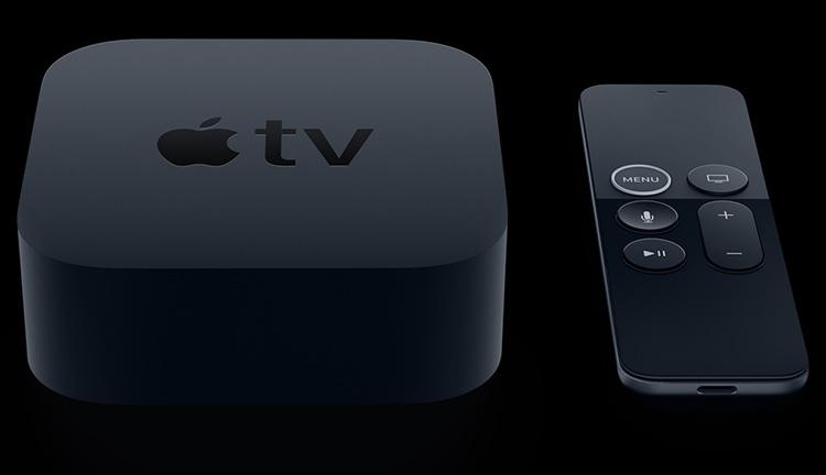 """Apple повысила в России цены на AirPods, Apple TV и аксессуары"""""""