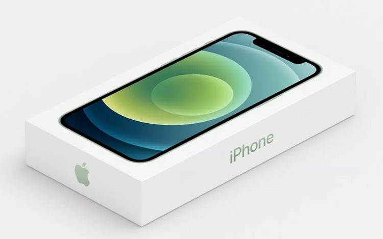 Исключённые из комплекта iPhone 12 наушники EarPods подешевели на треть