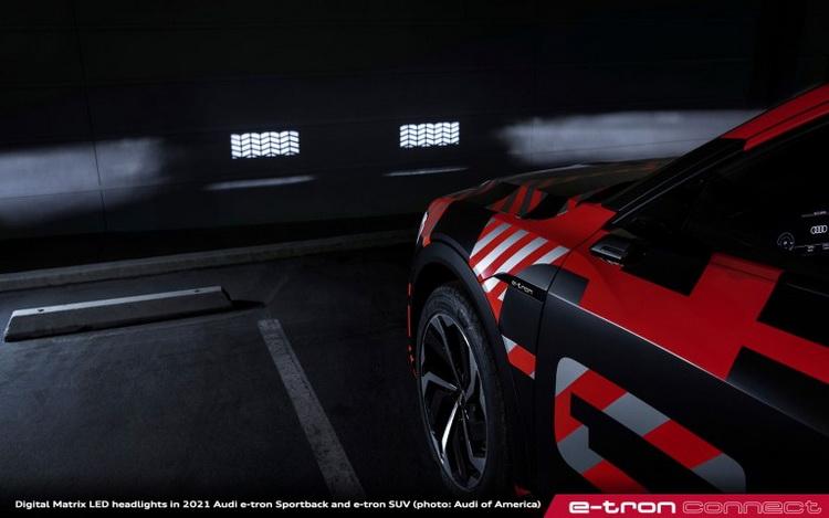 Источник изображения: Audi
