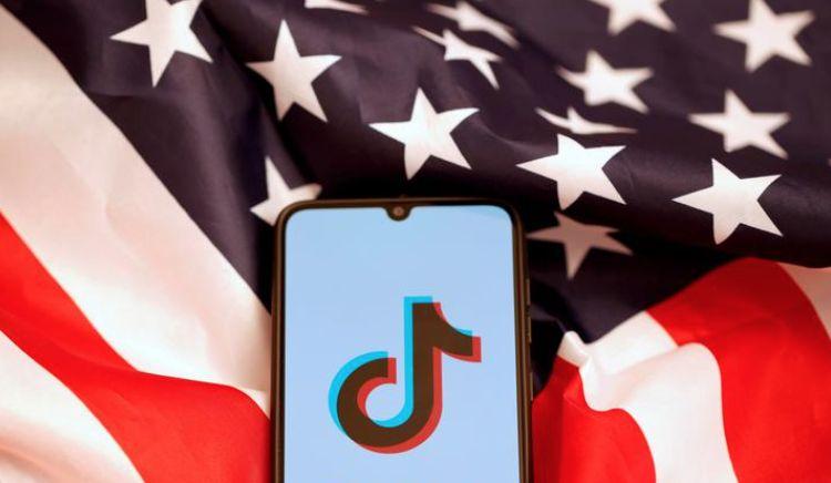 Судебное заседание решит судьбу американского бизнеса TikTok четвёртого ноября