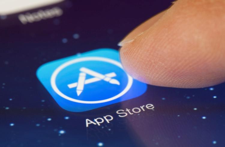 """В App Store можно будет предзаказать приложение за полгода до запуска"""""""