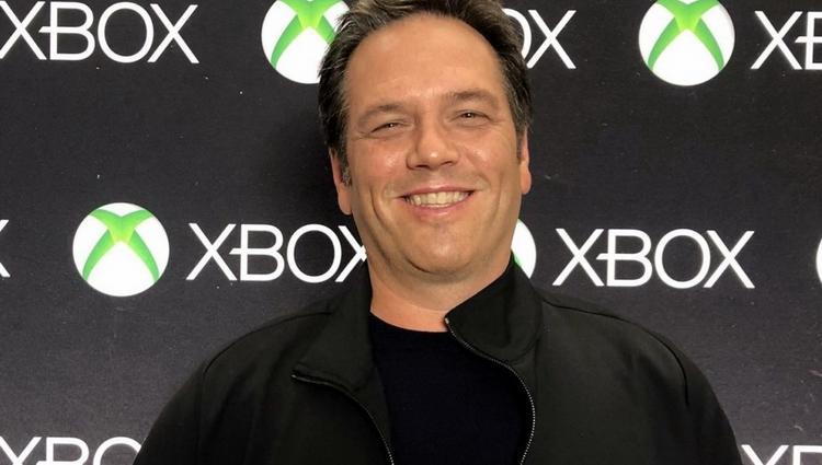 PlayStation может остаться без будущих игр Bethesda, таких как The Elder Scrolls VI,  FalloutStarfield,