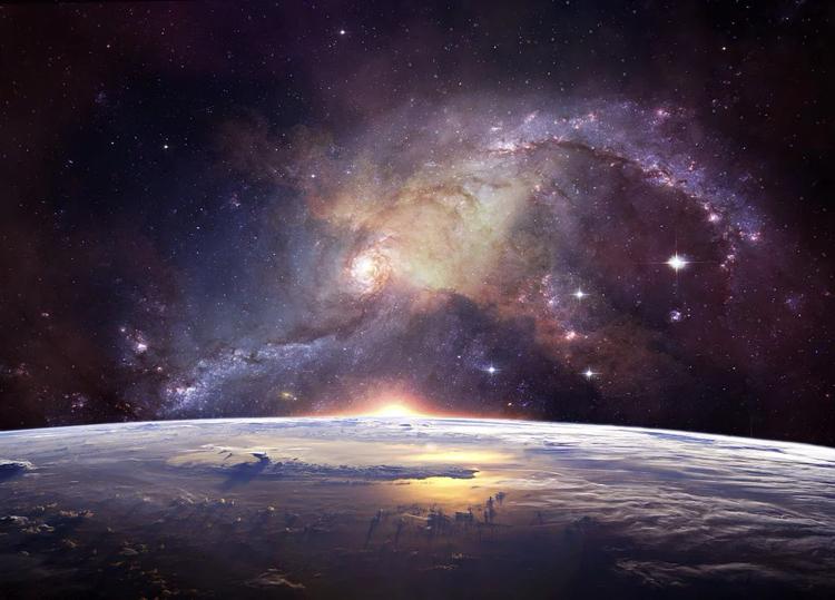Российский «Ковчег» отправится в космос в 2024 году