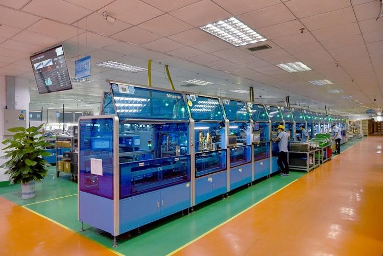 Совместимые картриджи G&G: безопасность, качество, доступность