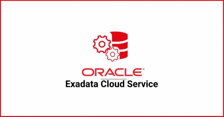 cloudmanagementinsider.com
