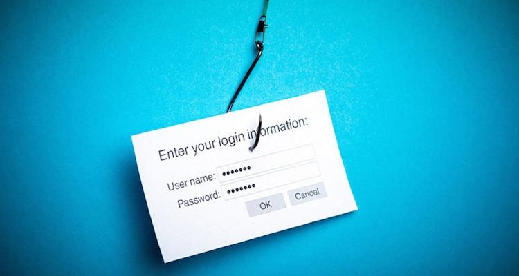 Поддельные веб-страницы Microsoft чаще других используются для фишинговых атак